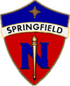 Springfield North High Class 1965